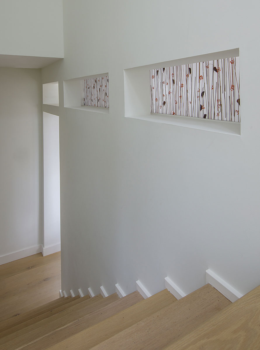 E_10_Stairwell.jpg
