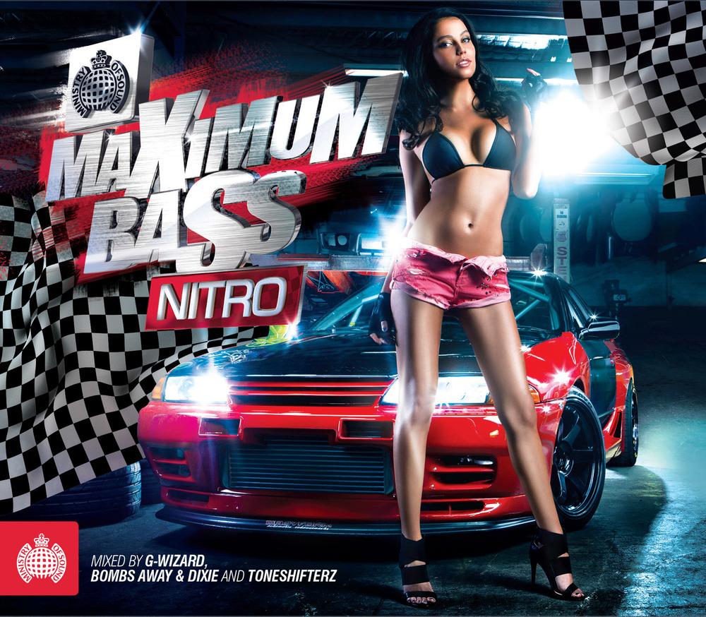 max_bass_cover.jpg