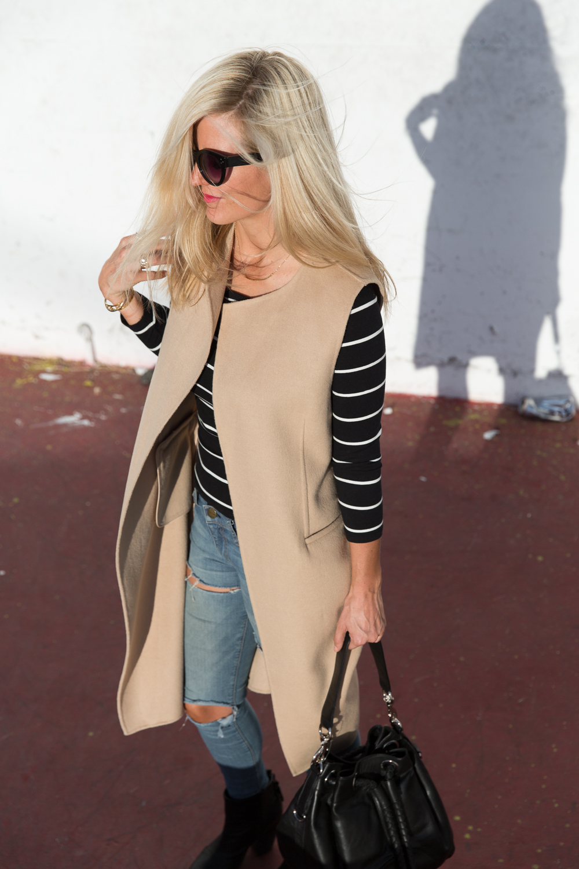 Fashion Sylist