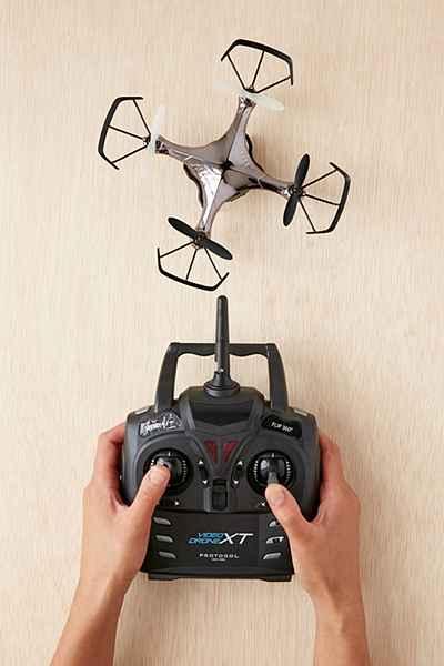 $100 Drone