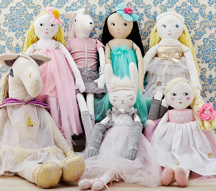 designer-doll-collection-o.jpg