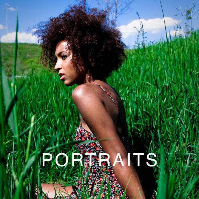 portrait, model, photography, portraits, fashion, editorial, karin locke, karin, locke