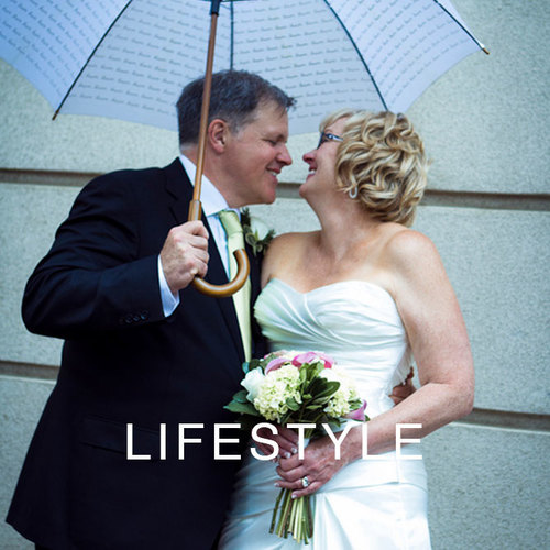 wedding, weddings, portrait, couple, umbrella, lifestyle, karin locke, karin, locke