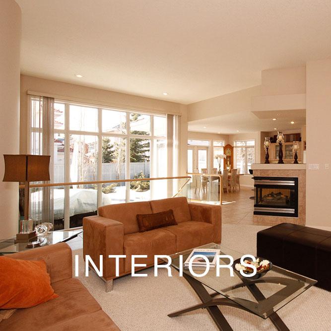 real estate, interior, realtor, property, virtual tour, karin locke, karin, locke