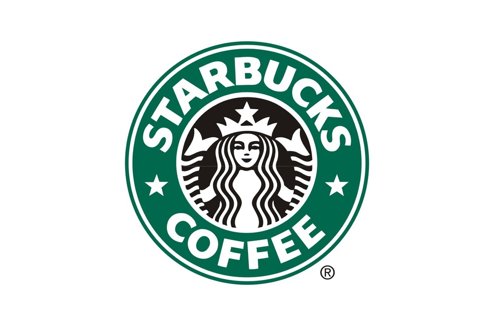 starbucks-coffee-logo-42-0.jpg