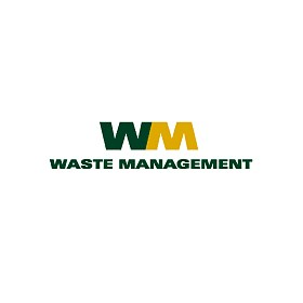 waste-management-1-logo-primary.jpg