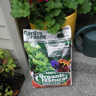 Garden Grande.jpg