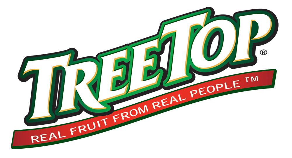 TreeTop-Logo-2.jpg