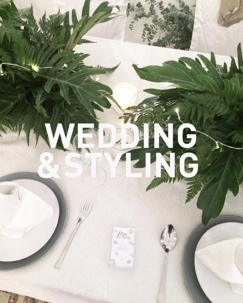 WEDDING&STYLING.jpg