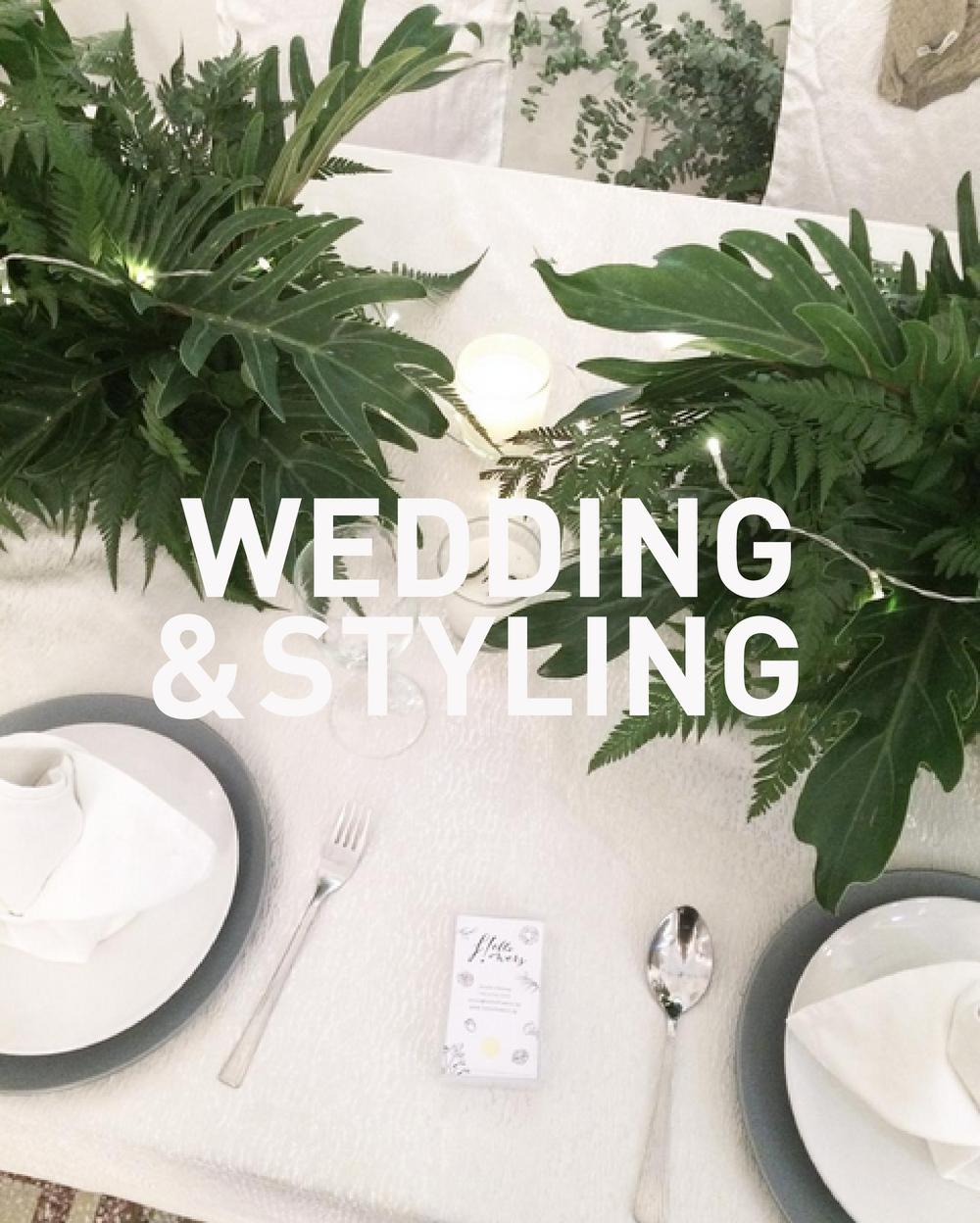 WEDDING&STYLING.jpg