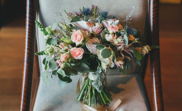 Bridal florals hello flowers bridal florals mightylinksfo