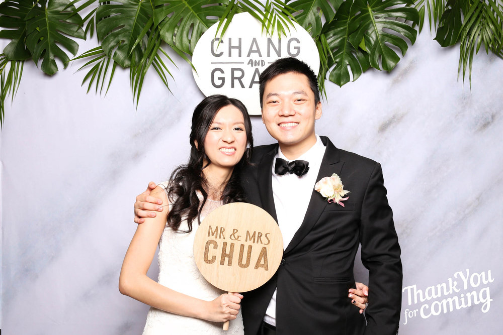 Grace&Chang 001-2480x1653.jpg