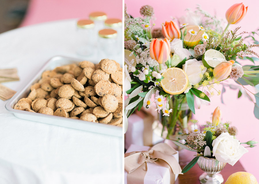 ba235_13-wedding-favours-good-cause-MINDS-bakers-Singapore.jpg
