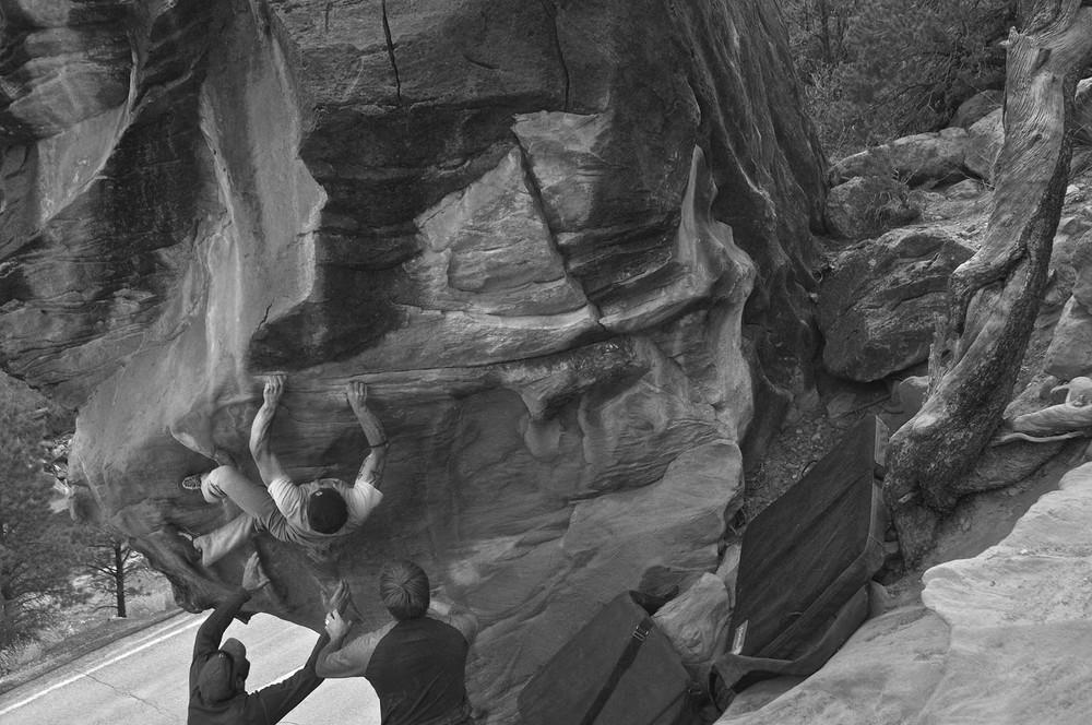 joes-valley-climbing.jpg