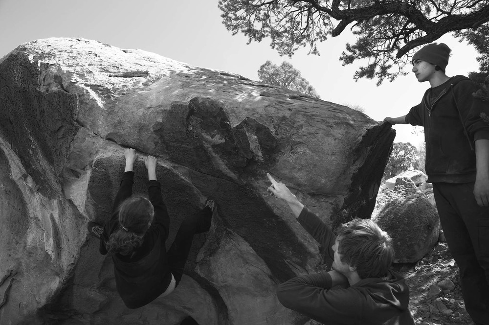 joes-valley-climbing1.jpg