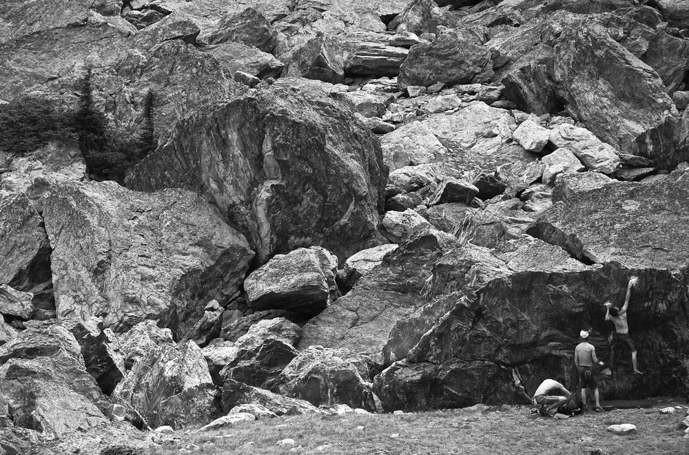 meadow-boulder.jpg