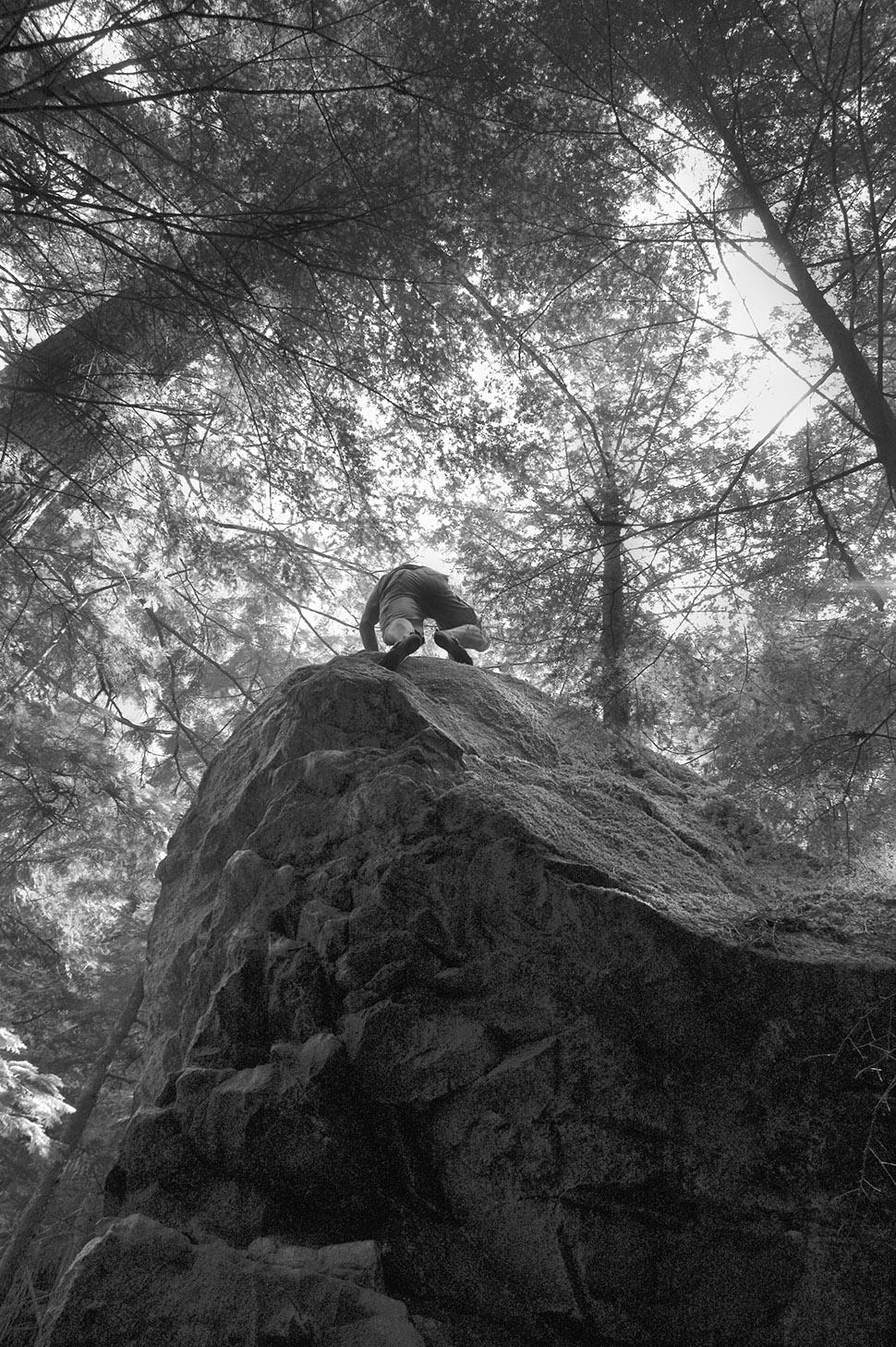 squamish-bouldering4.jpg