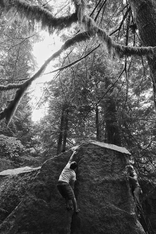 squamish-bouldering5.jpg