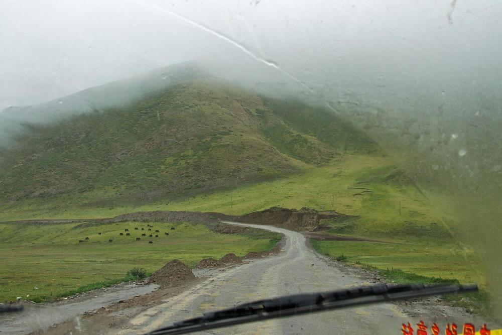 tibetan-plateau.jpg