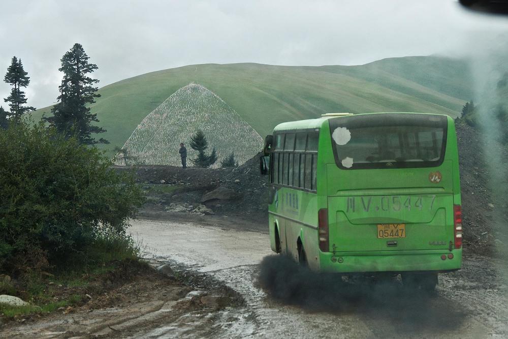 tibetan-plateau2.jpg