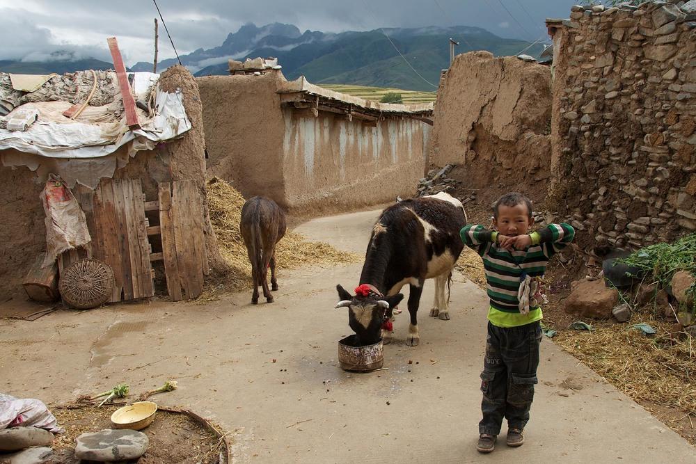 tibetan-plateau4.jpg