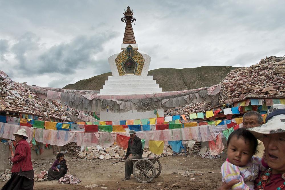 tibetan-plateau5.jpg