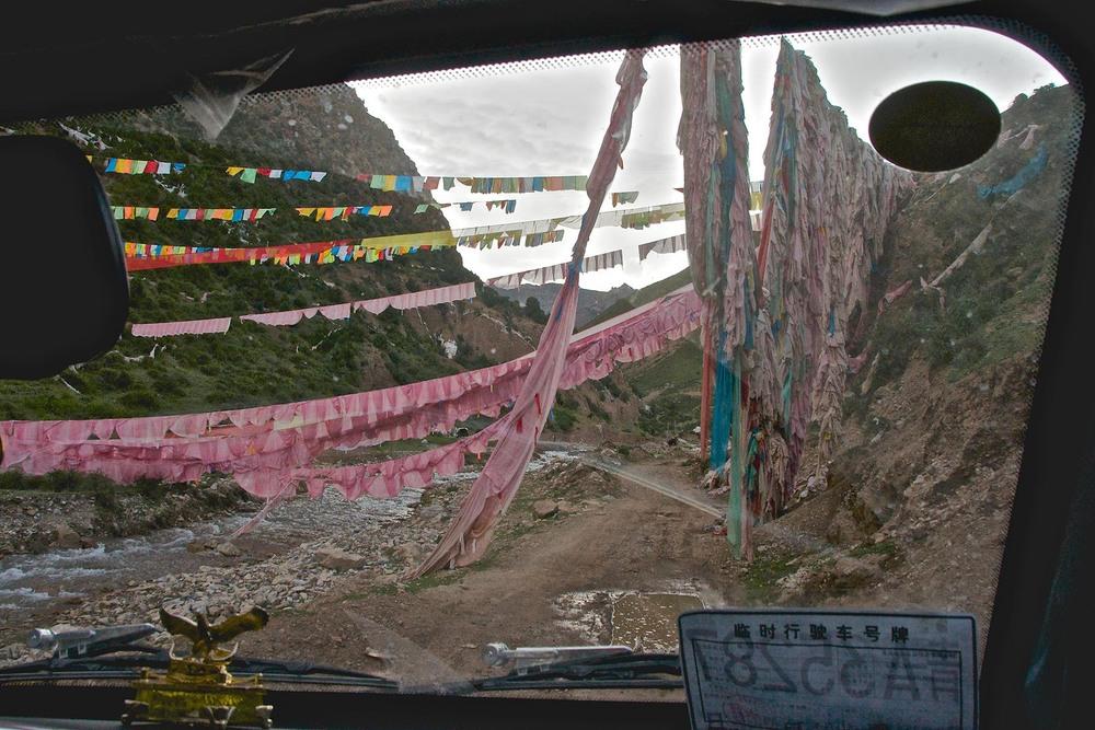 tibetan-plateau6.jpg