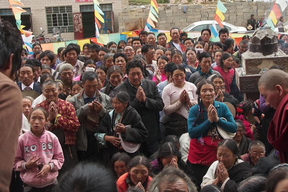 tibetan-plateau8.jpg