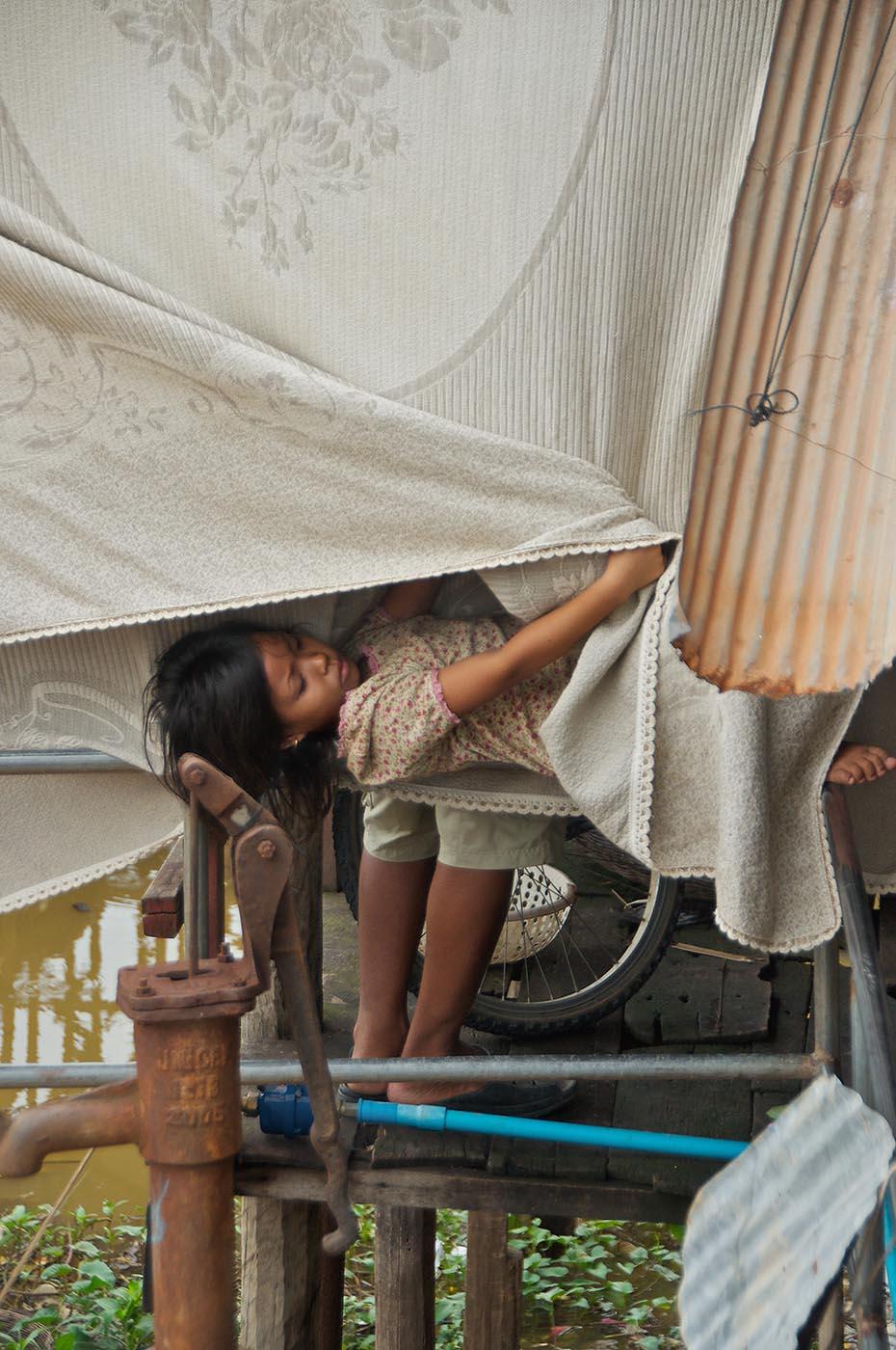 vietnam2.jpg
