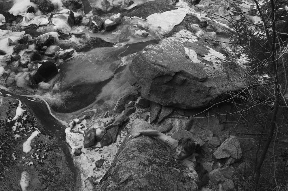 boulder-canyon-bouldering.jpg