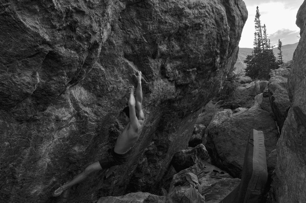 park-bouldering4.jpg