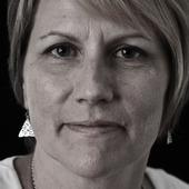 Ann Foley Managing Director