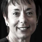 Jody O'Dell Billing & Administration