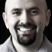 Cesar Quintero Analyst