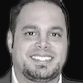 Elliott Garofalo  CEO