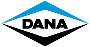 Dana-logo-C5FE1A0527-seeklogo.com.png