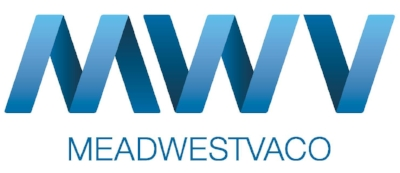 MeadWestvaco-logo.jpg