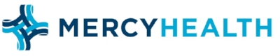 mercy-health-logo.jpg