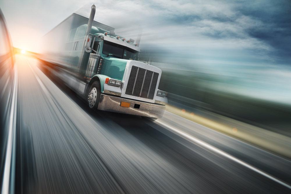 Trucking_Rotator_Glossy_0.jpg