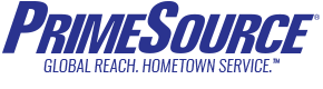 PRIMESOURCE logo.png