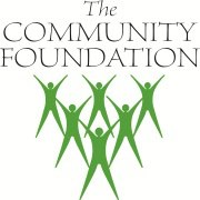 community_foundation_logo.jpg