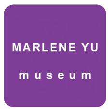 MYmuseum7.jpg