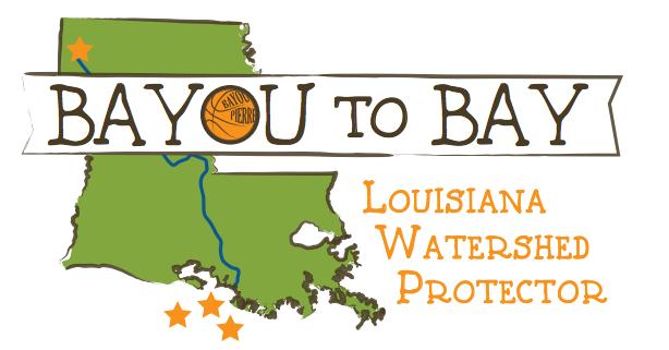 logo - b2b watershed protector.png