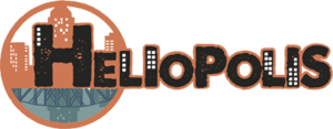 heliopolis_logo.png