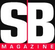 SB-logo.jpg