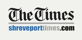 shreveport-times-logo.jpeg.png