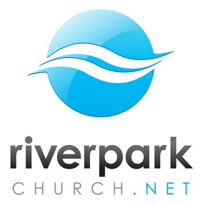 riverpark church logo.jpeg