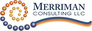 logo_corporate_merriman_consulting_LLC.jpg