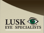 logo_corporate_lusk_eye_specialists.jpeg