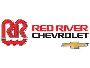 logo_corporate_red_river_chevrolet.jpg